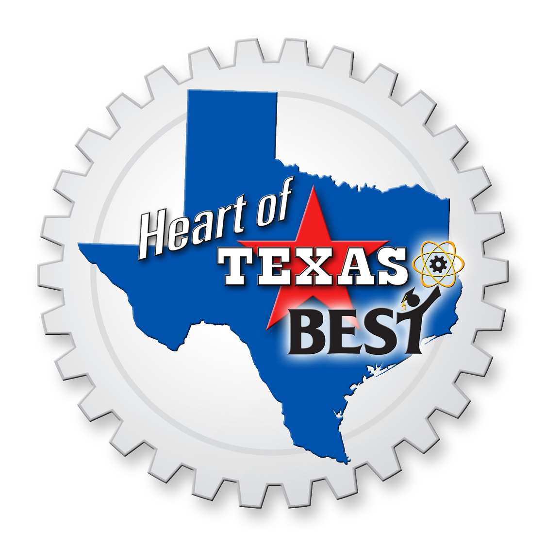 Heart of Texas BEST Robotics